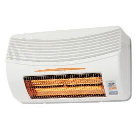 《あす楽対応》 【送料無料】高須産業 浴室換気乾燥暖房機 壁面取付タイプ BF-861RGA 換気扇内臓タイプ BF-861RX後継機種