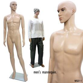 男性マネキン メンズマネキン 軽量 KEN 選べるヘアカラー