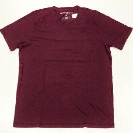 【在庫処分セール】エアロポステール【Mens-XS〜XXL】【あす楽対応】【100%本物保証/現地直営店買い付け】【大きいサイズ・ビッグサイズ】半袖Tシャツ