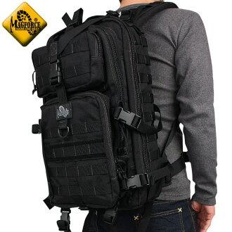 [军事袋,MAGFORCE magforce 吕克 MF 0515 超级猎鹰黑色军用包 WIP 军用包袋军事