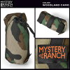 MYSTERY RANCH mystery lunch pouch SLING POCKET Sling Pocket 5 mystery lunch optional mss WIP mens