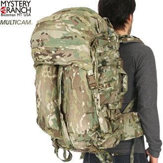 MYSTERY RANCH mystery Ranch backpack NICE WOLFALPHA BVS backpack Multicam 69L mass with WIP mystery Ranch backpack mystery Ranch