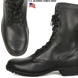 Military select shop WIP | Rakuten Global Market: Boots and ...