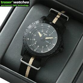 ポイント10倍!TRASER トレーサー 腕時計 TYPE6 MIL-G Sand TRASER トレーサー P6600.2AAI.L3.01 9031550 【クーポン対象外】 WIP ミリタリー WIP メンズ ミリタリー アウトドア