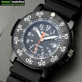 TRASER トレーサー 腕時計 BK STORM PRO Rubber P6504.930.35.01 ミリタリーウォッチ 【クーポン対象外】 WIP ミリタリー WIP メンズ ミリタリー アウトドア【海の日山の日!レジャーシーズン到来】