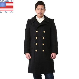 Military select shop WIP   Rakuten Global Market: MADE IN USA U.S. ...