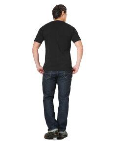 Schottショット3173032BASICLOGOTシャツ【クーポン対象外】
