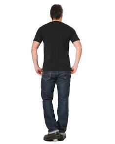 Schottショット3173033USFLAGLOGOTシャツ【クーポン対象外】