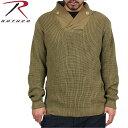 Rothco11