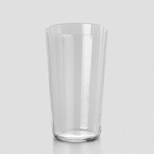 【木村硝子店】【コンパクト・18ozタンブラー】ギフトボックスなし【カクテルグラス/ビッグタンブラー/サワーグラス/ビヤグラス/ビールグラス/ハイボール】【お買い上げ10800円税込以上で