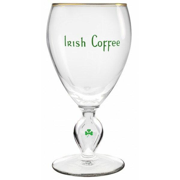 ベルギー・デュロボー社製【Durobor・IrishCoffee】アイリッシュコーヒー【アイリッシュコーヒーグラス/ホットカクテルグラス/カクテルグラス】【実店舗に現物あります】【5000円税抜以上お買い上げで送料無料】