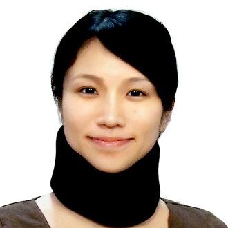 供最合适的头颈使用也最合适的新干线以及飞机也正支援个人电脑时结实地移动颈防护带白M尺寸重的脑袋的打盹时的紧身胴衣发送