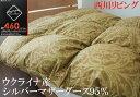 羽毛布団シングル 西川 マザーグース95% DP460 LR08 ルベリ【送料無料】【楽ギフ_のし宛書】
