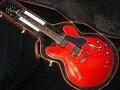 GibsonMEMPHISES-335Dot2019AntiqueFadedCherryギブソンセミアコフェイデットチェリー【新品】【送料無料】