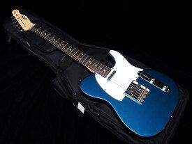 FGN FUJIGEN フジゲン NTL10RAL-OLP Neo Classic SERIES テレキャスタータイプ オールドレイクプラシッドブルー エレキギター【送料無料】【新品】