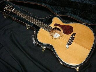 K.Yairi WY-1 AP Roland COSM oar single plate