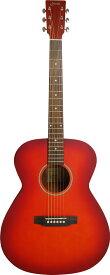 S.Yairi ヤイリ Limited Series アコースティックギター YF-04/CS チェリーサンバースト アコギ 初心者【送料無料】