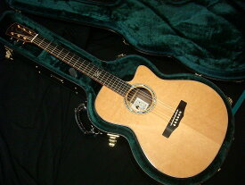 Morris S-102 III Made in Japan モーリス アコースティックギター オール単板 エレアコ【新品アウトレット】【送料無料】