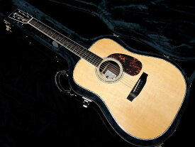 Morris M-101 III Made in Japan モーリス アコースティックギター オール単板 縦ロゴ【新品アウトレット】【送料無料】