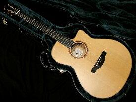 Morris S-92 III Made in Japan モーリス アコースティックギター オール単板【新品アウトレット】【送料無料】