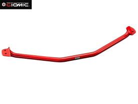 GIOMIC メンバーブレースF [MINI ミニ クーパー R56 ] メンバーブレース 新品