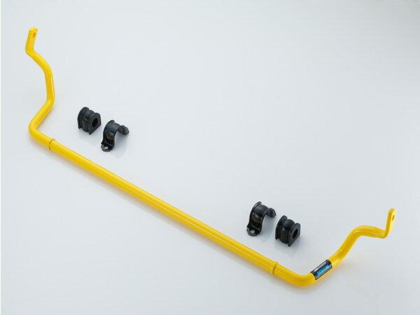 SPOON スタビライザー セット フロント [S660 JW5] スプーン パーツ 新品