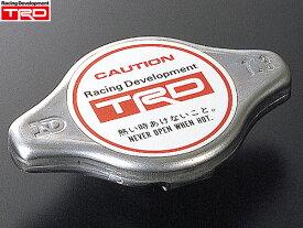 TRD ラジエターキャップ Nタイプ [マーク2 SX90・GX90・JZX90・JZX91・JZX93] 新品