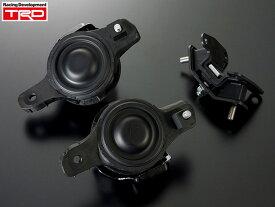 TRD 強化エンジンマウント [86 (ハチロク) ZN6 MT車専用] 新品