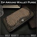 Zip wallet3307a