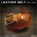 Belt3679a
