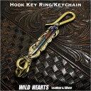 Key chain3284a