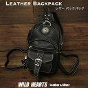 Backpack3030a