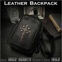 Backpack3441a