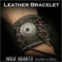 Bracelet2161a