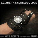 Leather_glove3430a