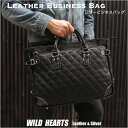 Business bag3521a