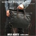 Business bag3522a