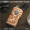 Key case3241a