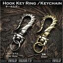 Key ring3627a