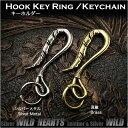 Key ring3629a