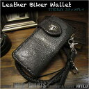 Wallet3795a