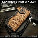 Biker wallet3479a