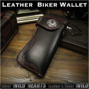 Wallet3815a