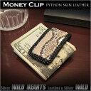 Money clip3287a