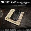 Money clip3711a