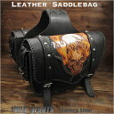 Saddlebag3663a