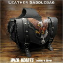 Saddlebag3777a