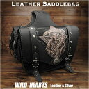 Saddlebag3778a