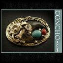 Concho2849a