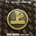 Kamon concho3527a
